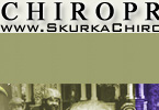 Skurka Chiropractic Centers located in Nassau County and Suffolk County Long Island New York in Islip, Amityville, Huntington and Glen Cove. Dr. Christopher D. Skurka is the first chiropractor on Long Island to perform MUA (Manipulation Under Anesthesia) and to be admitted to the medical staff, Department of Orthopedic Surgery, North Shore-Long Island Jewish Health System, North Shore University Hospital at Glen Cove, New York.